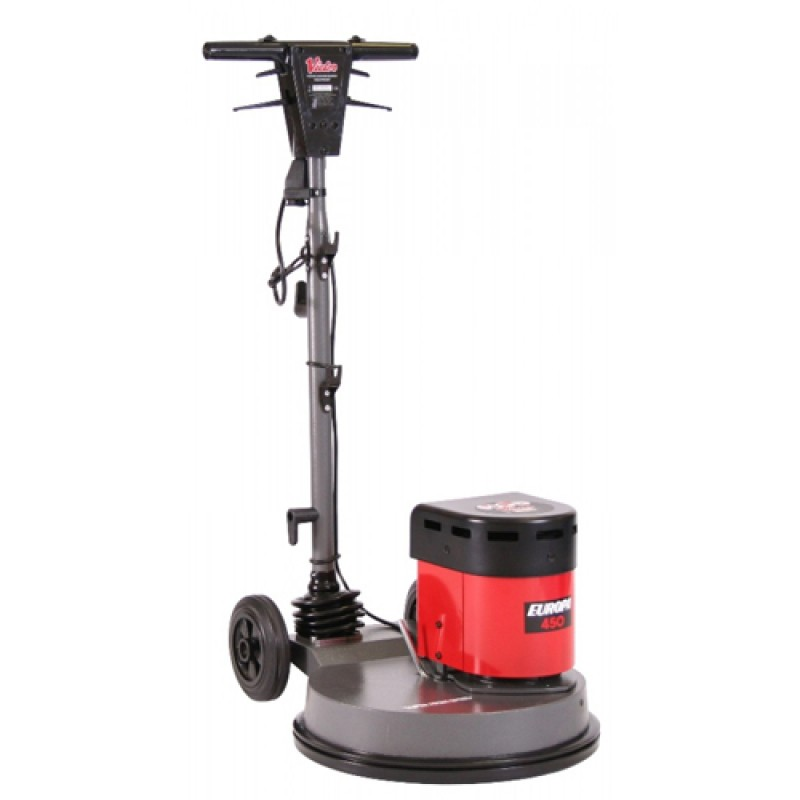 SCRUBBING/BUFFING MACHINES USED PRICES FROM