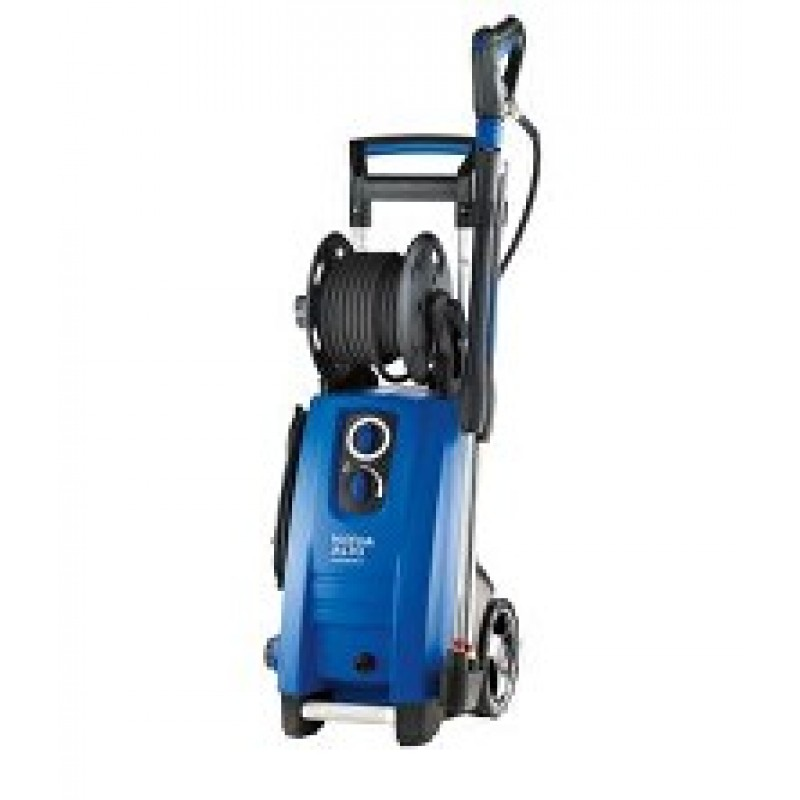 HIRE MACHINE JET WASHER PER DAY