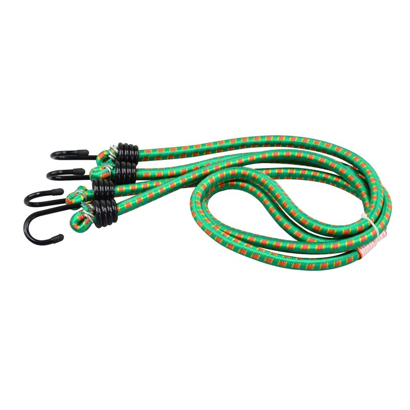 BUNGEE CORD 1200X12MM 2PKT
