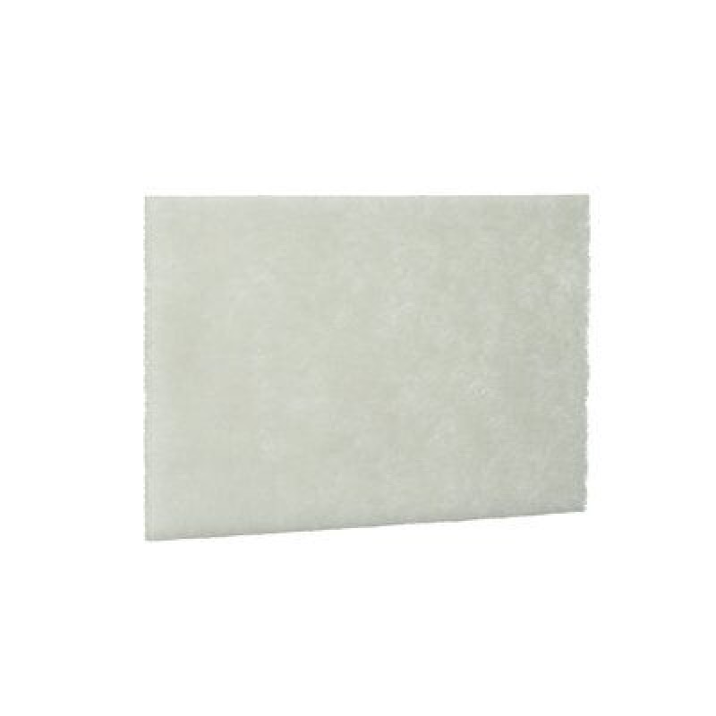 3M SCOTCHBRITE PAD NO98 DELICATE SURFACES